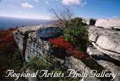 Shawangunk regional photo gallery